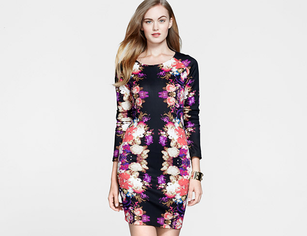 Tops, Dresses & More feat. Romeo & Juliet Couture at MYHABIT