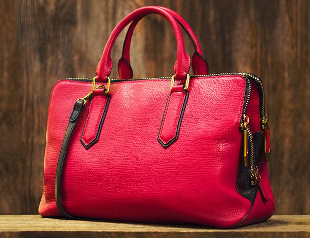orYANY Handbags at MYHABIT