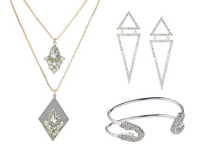 $39 & Under: Jewelry at MYHABIT