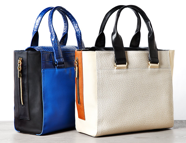 French Connection Handbags at MYHABIT