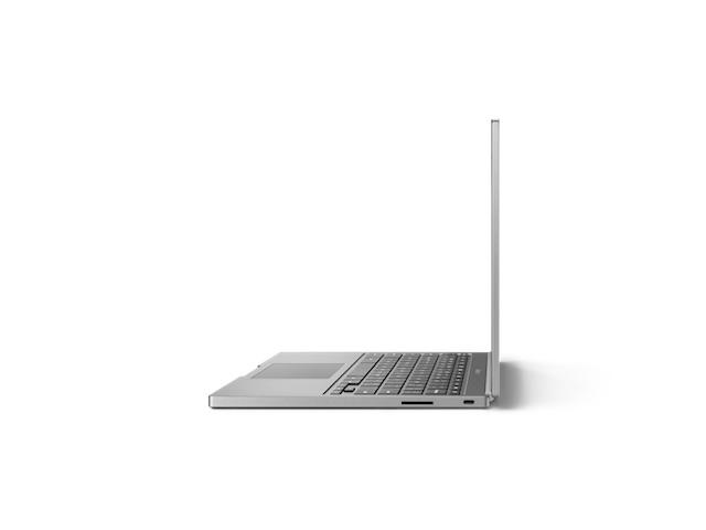 Google new Chromebook Pixel_10
