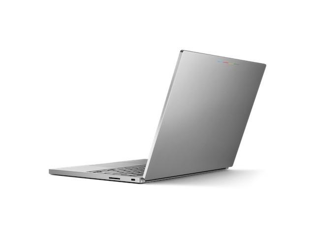 Google new Chromebook Pixel_11
