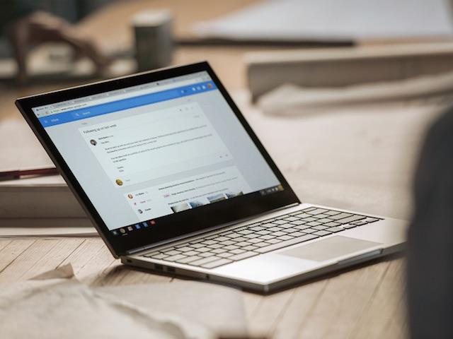Google new Chromebook Pixel_7