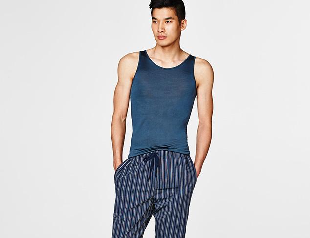 Intimo Loungewear & Underwear at MYHABIT
