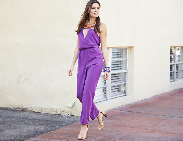 Kaya Di Koko: Playful Tops & Dresses at MYHABIT