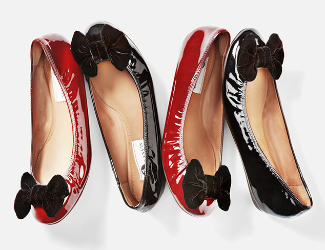 Lanvin & More: Designer Shoes at MYHABIT