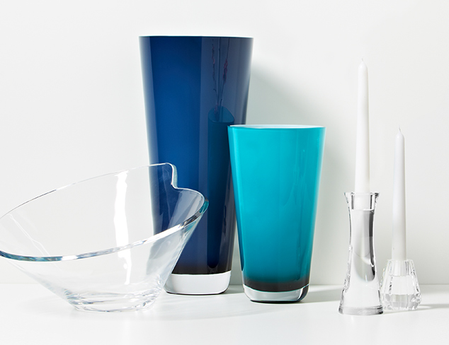 New Arrivals: Villeroy & Boch at MYHABIT