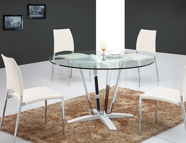 Sleek & Simple: Furniture at MYHABIT