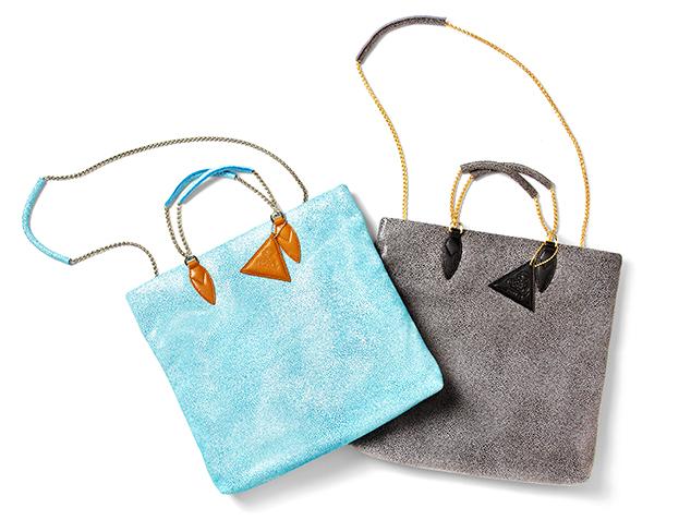 Sorial Handbags at MYHABIT
