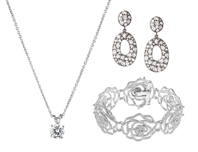 Special Occasion Jewelry at MYHABIT