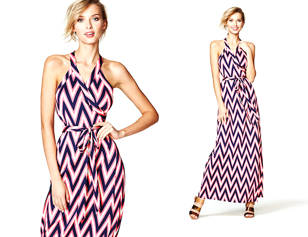 The Dress Shop: Maxi & Mid-Length at MYHABIT