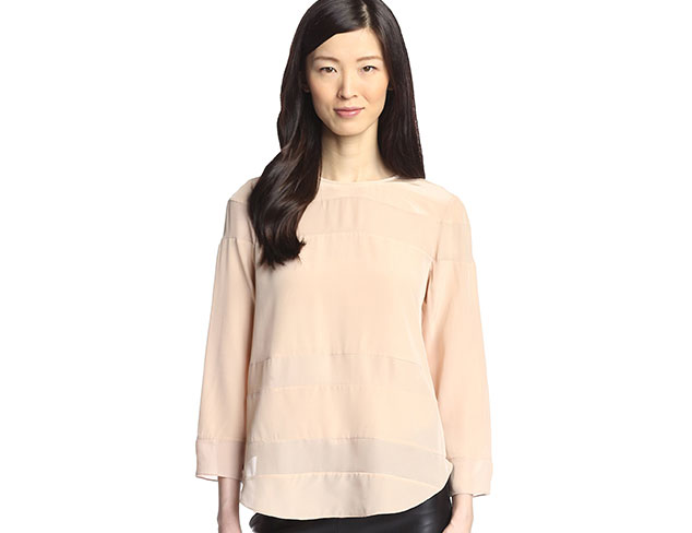 Up to 70% Off: Elizabeth and James at MYHABIT