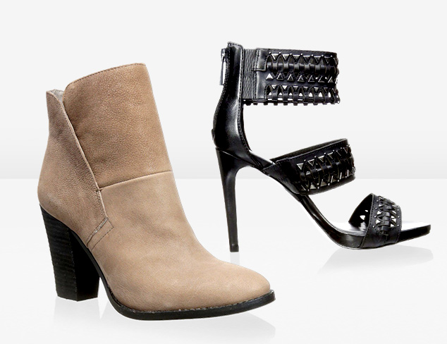 Vince Camuto at MYHABIT
