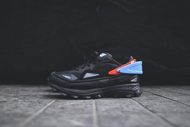 adidas x Raf Simons Response Trail 2 Sneakers_3