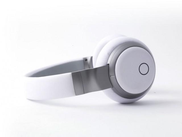 Aivvy Q Smart Headphone_3