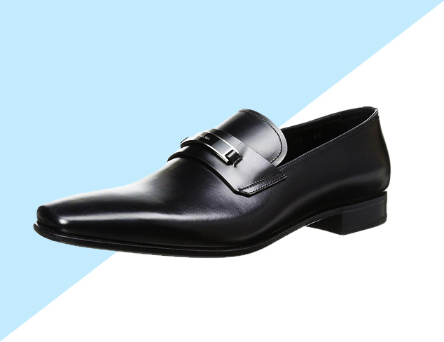 All in the Name: Shoes ft. Alessandro Dell'Acqua at MYHABIT