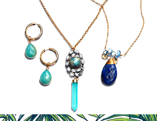 Atelier Mon Jewelry at MYHABIT