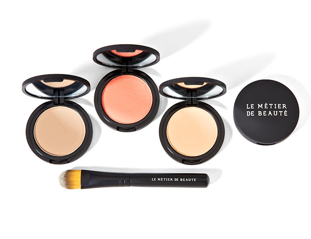 Beauty Steals: Makeup, Skincare & More at MYHABIT