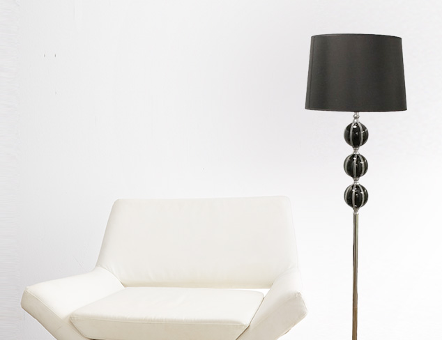 Best Sellers: Lighting at MYHABIT