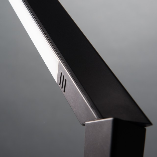 Art Light Business YT001 LED Desk Lamp