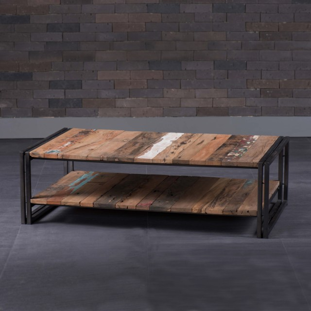 Artemano Coffee Table