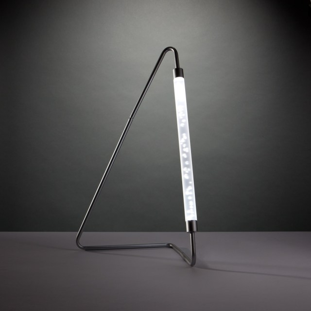 Art Light Creativity YT012 LED Desk Lamp