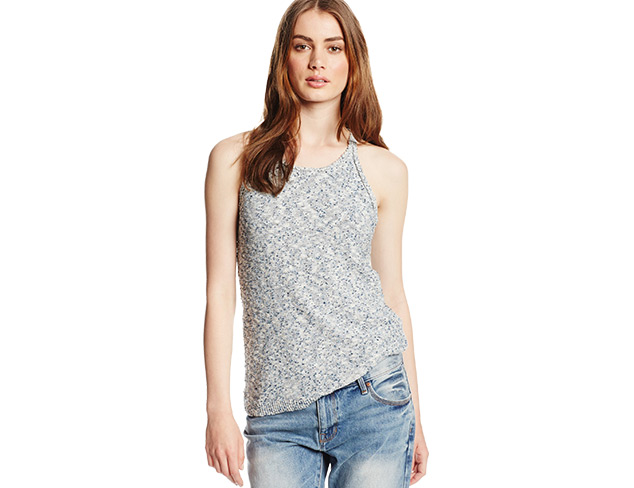 Denim Lifestyle: Jeans & Tees feat. Lucky Brand at MYHABIT