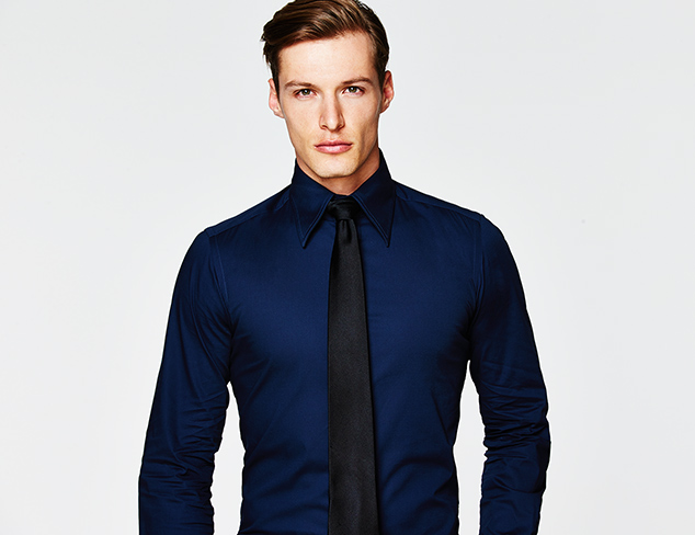 Dolce & Gabbana Dress Shirts at MYHABIT