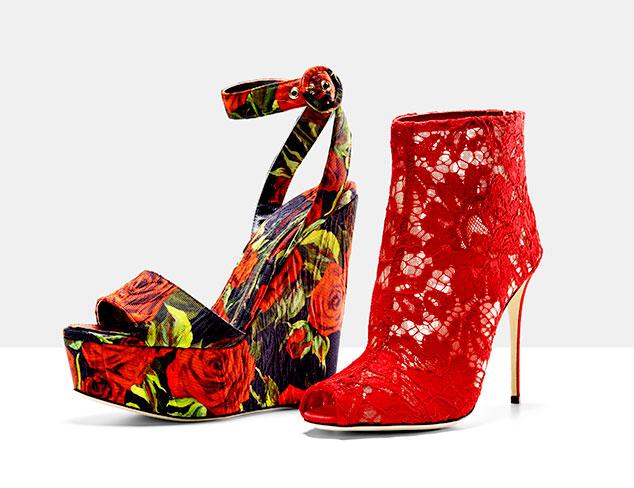 Dolce & Gabbana at MYHABIT