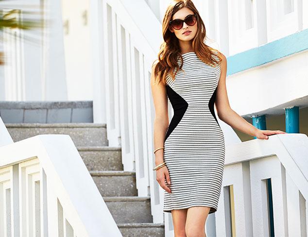Eva Franco Dresses & Separates at MYHABIT