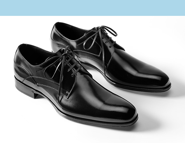 Luxe Shoes feat. Dolce & Gabbana at MYHABIT