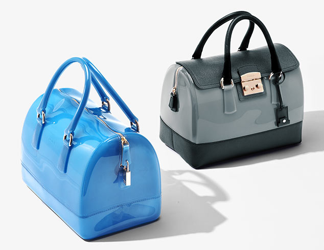 Now Trending: Satchels, Backpacks & More at MYHABIT