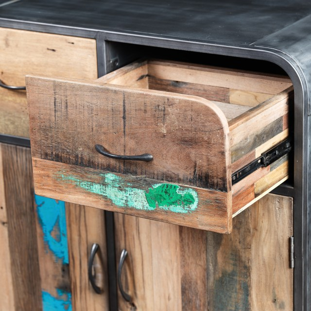 Artemano Sideboard