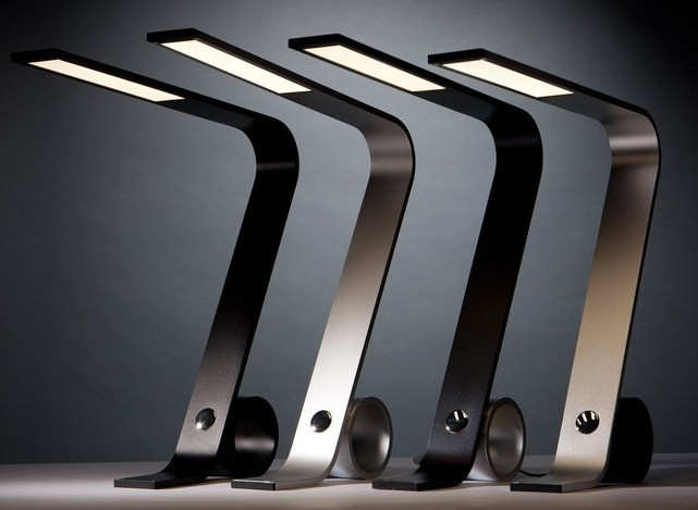 Art Light Business YT006 LED Desk Lamp