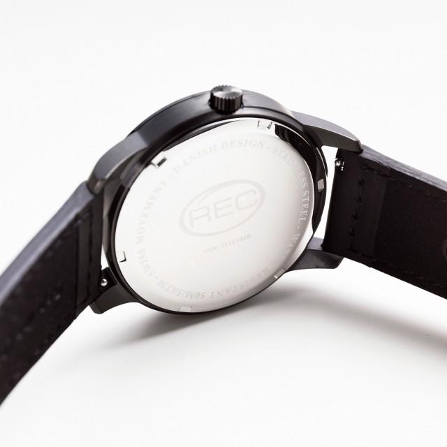 REC WatchesCooper C1