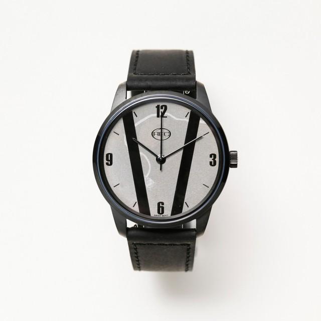 REC Watches Cooper C3