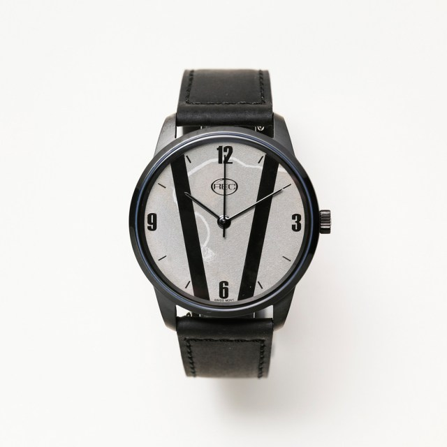 REC Watches Cooper C3