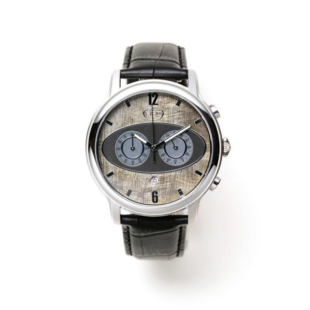 REC Watches Mark I M2