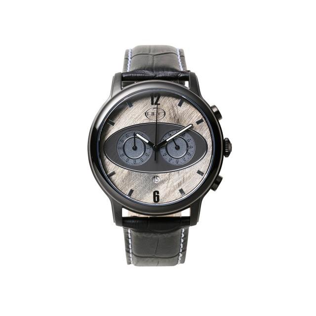 REC Watches Mark I M4