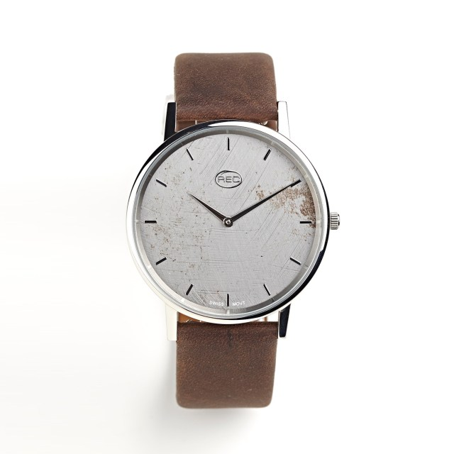 REC Watches Minimalist L1