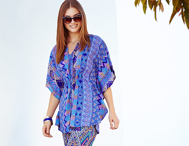 $39 & Under ML by Micky London at MYHABIT