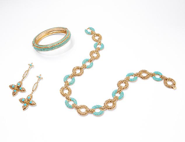 80 Off Jardin Jewelry at MYHABIT