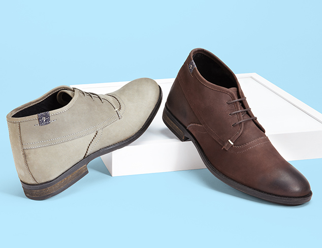$99 & Under 7 for All Mankind Shoes at MYHABIT