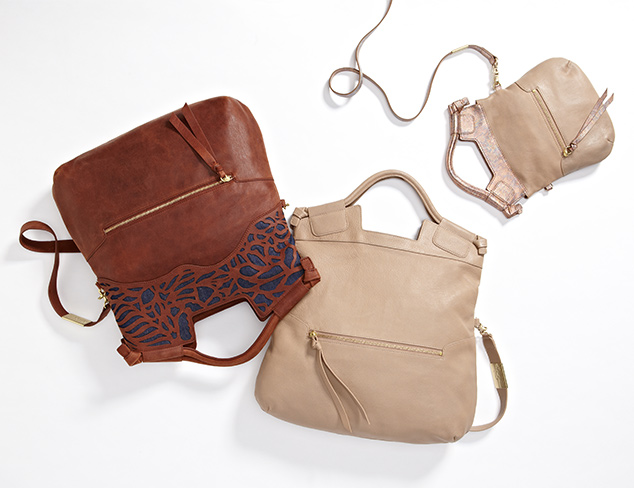 Arm Candy Favorite Handbags at MYHABIT