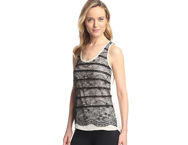Just $19 Tops by RAIN at MYHABIT