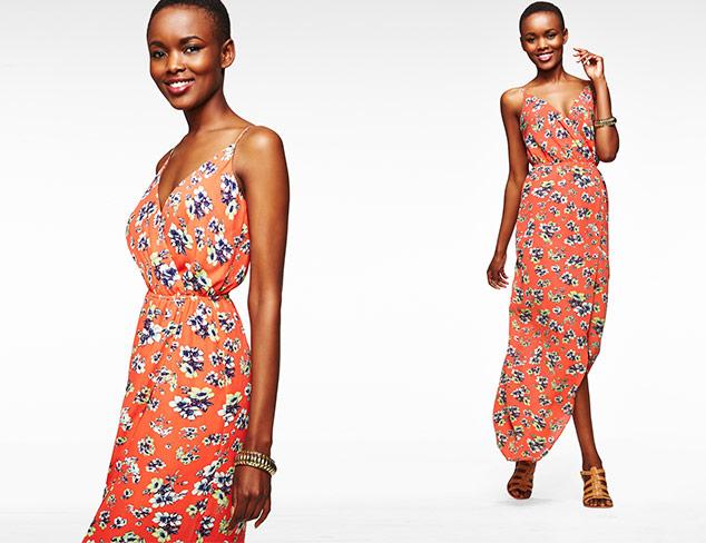 Kaya di Koko Tops, Dresses & More at MYHABIT