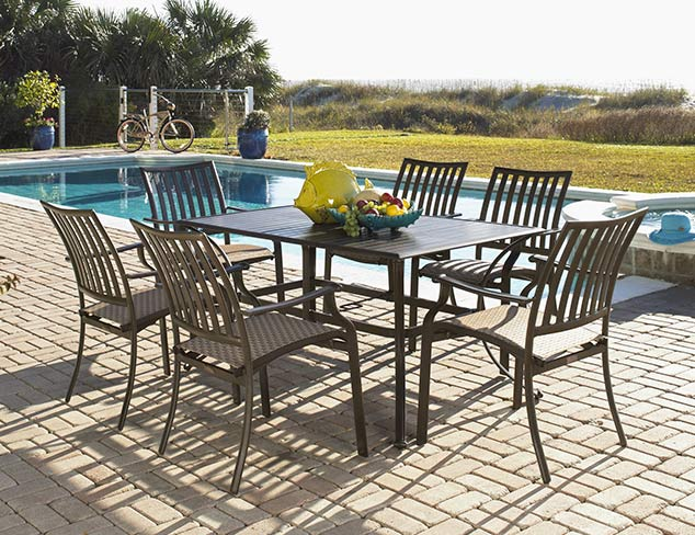 Panama Jack Outdoor Furniture at MYHABIT