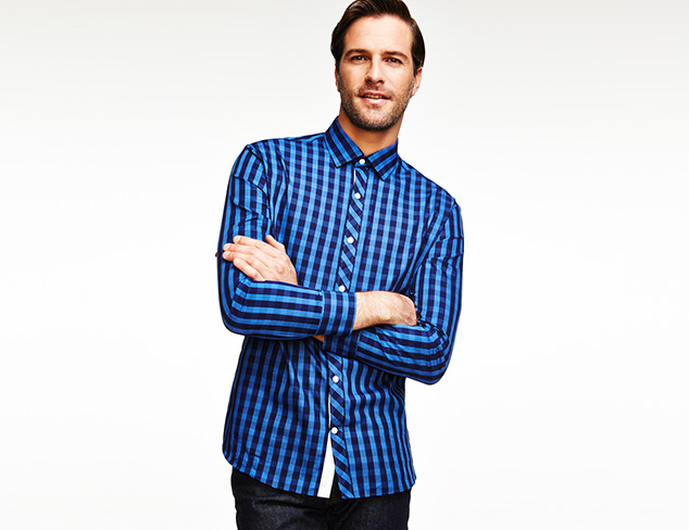 Penguin Dress Shirts at MYHABIT