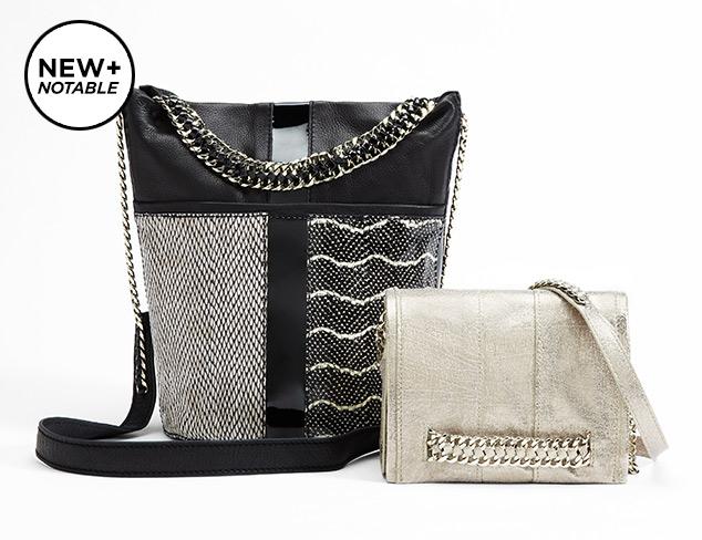 Ramy Brook Handbags at MYHABIT