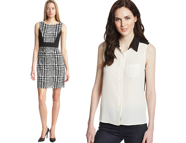 Ready for Work Anne Klein & More at MYHABIT
